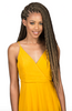 Bobbi Boss Bomba Box Braid - ufuzzy