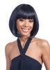 Bobbi Boss M 970 Anna Premium Synthetic Wig