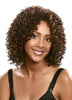 Bobbi Boss Kamoi Premium Synthetic Wig - ufuzzy