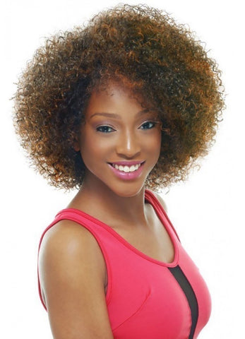 Janet Collection Bestie Brazilian Scent Lace Wig
