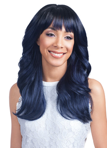 Bobbi Boss M 701 Kelly Premium Synthetic Wig
