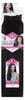 Bobbi Boss Forever Nu Kinky Perm Crochet Braid Synthetic Hair