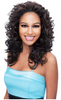 Outre Quick Weave Narissa Synthetic Wig
