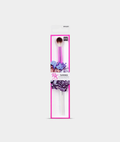 MAKEUP BRUSH FROM RK BY KISS - TAPERED EYESHADOW