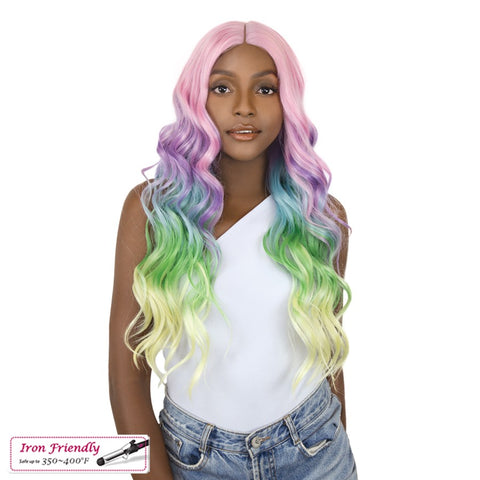 It's a Wig Unicorn Body Wave Wig
