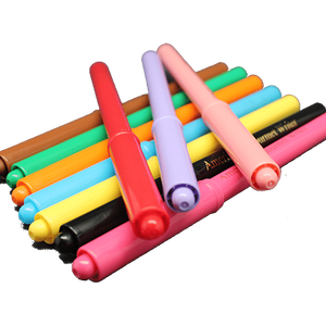 Food Decorating Pens 10 Set