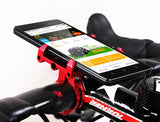 Bicycle Mobile Phone Holder‎
