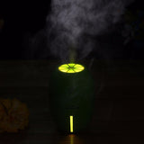 Lemon Style USB Mini Humidifier