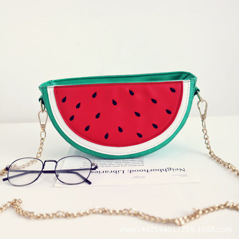 Yummy Clutches