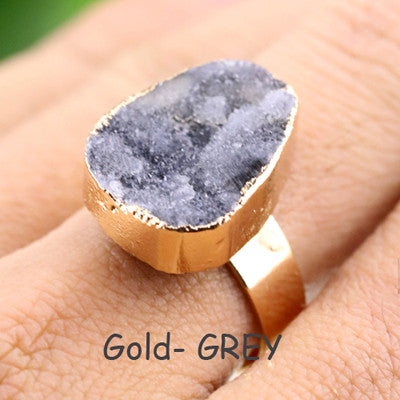 e etsy rings on real shia najaf al stone here natural dur white a deal moon s ring shop great ringswear