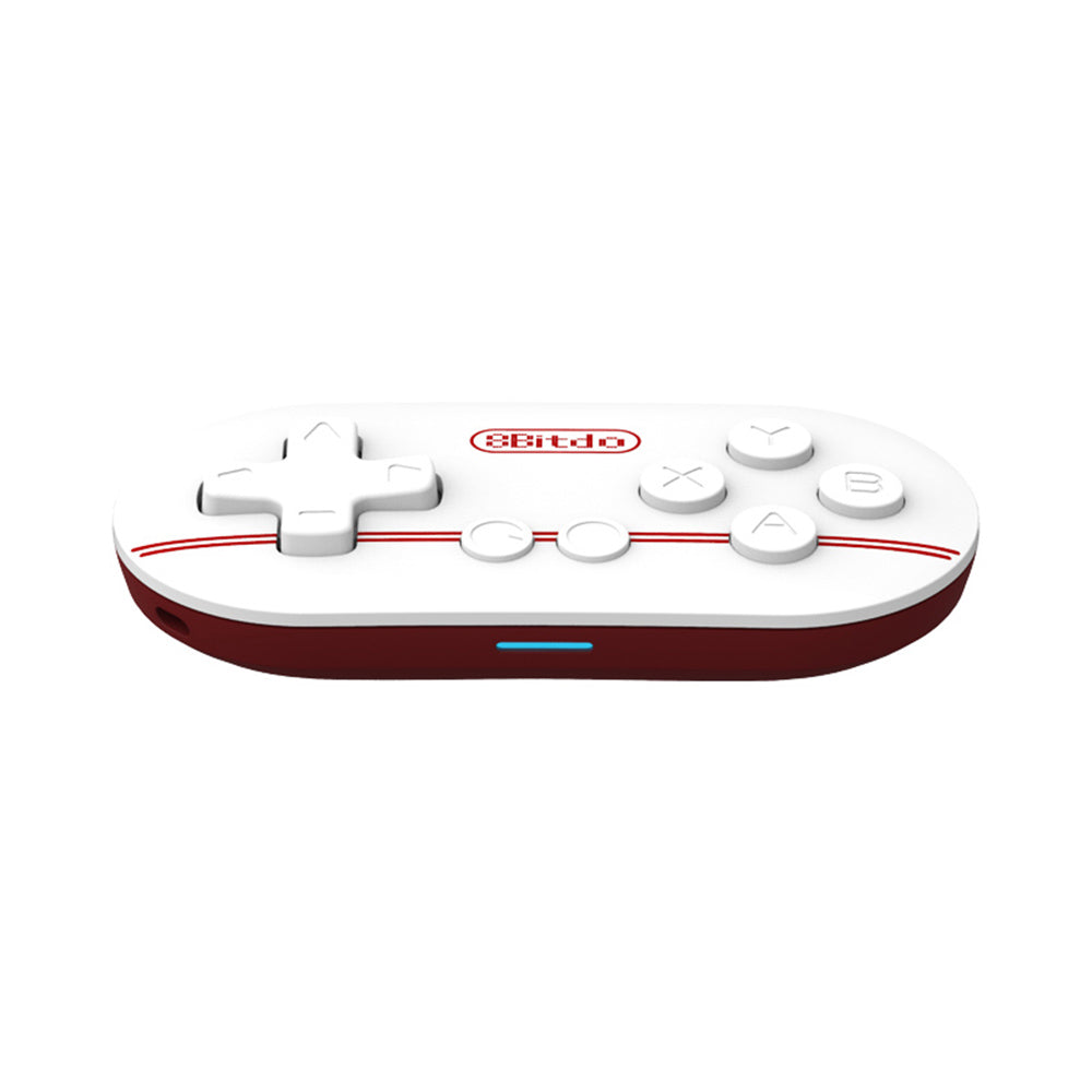 8Bitdo Bluetooth Controller 67% OFF