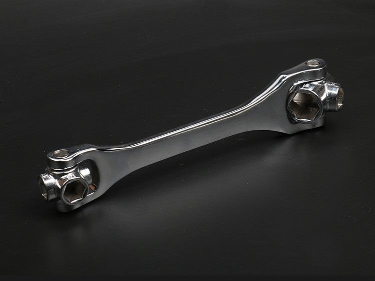 All-In-One Socket Wrench Spanner