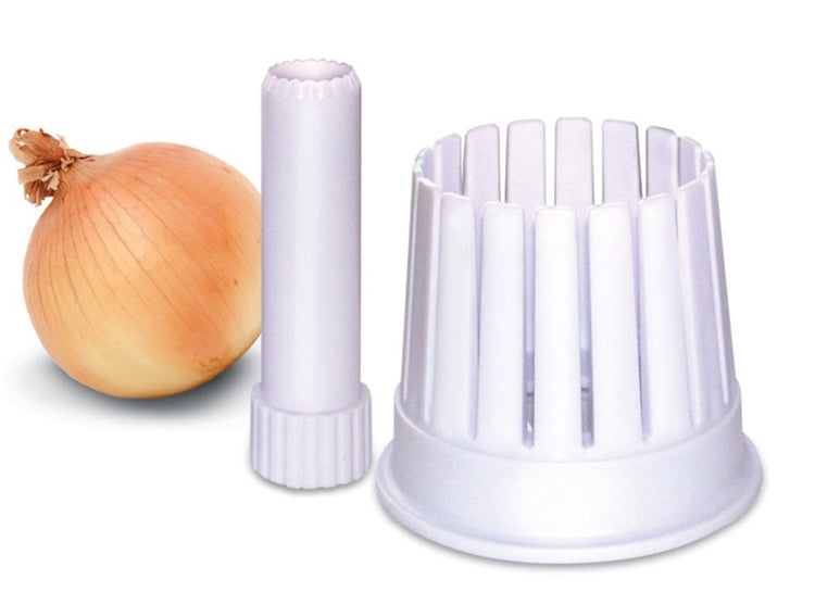 Blooming Onion Cutting Tool