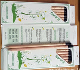 Creative Pencil with Plants Seeds
