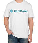 Limited Edition CartHook Tee