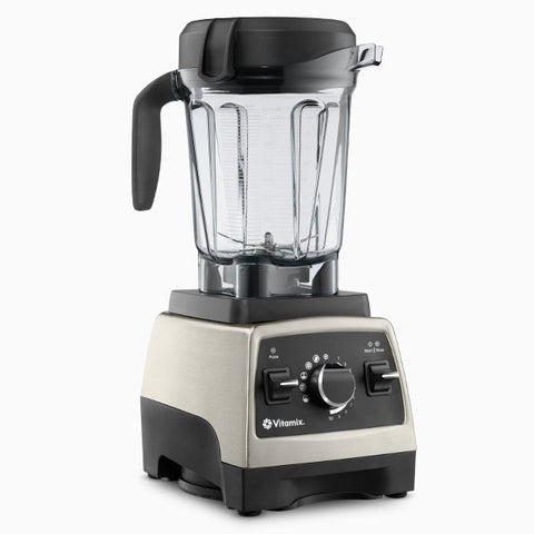 Vitamix - Professional Series 750 Blender (Stainless Steel)