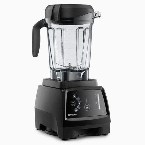 Vitamix - 780 Blender