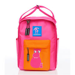 EGGKIDS SOFIA Backpack