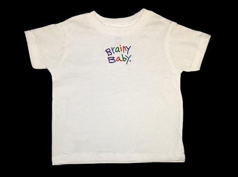 Brainy Baby® T-Shirts