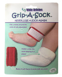 Wittle Britches Grip-A-Sock