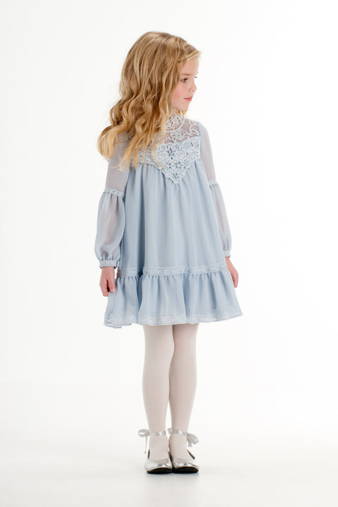 Biscotti Beautiful Dreamer Dress