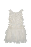 Biscotti Wedding Party Dress