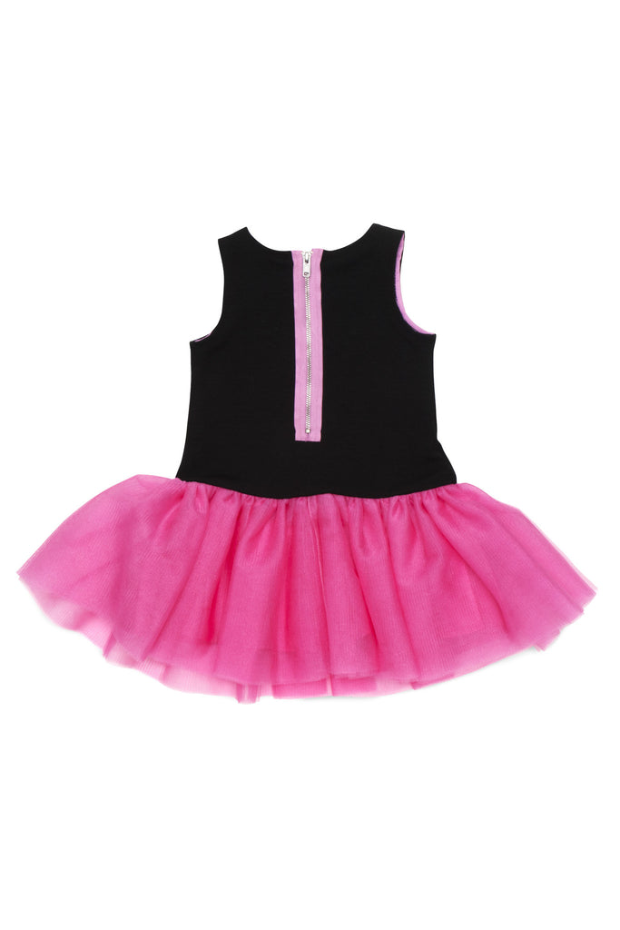 Biscotti Out Of This World Tutu Dress