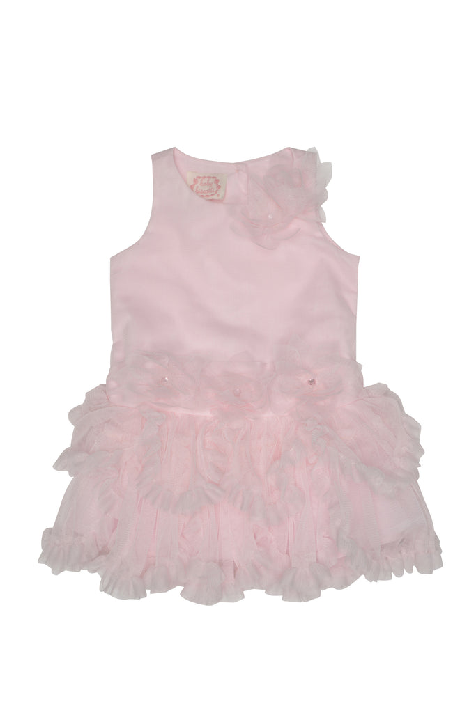 Biscotti  Birthday Girl Dress