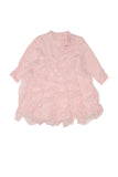Baby Biscotti Birthday Girl Dress
