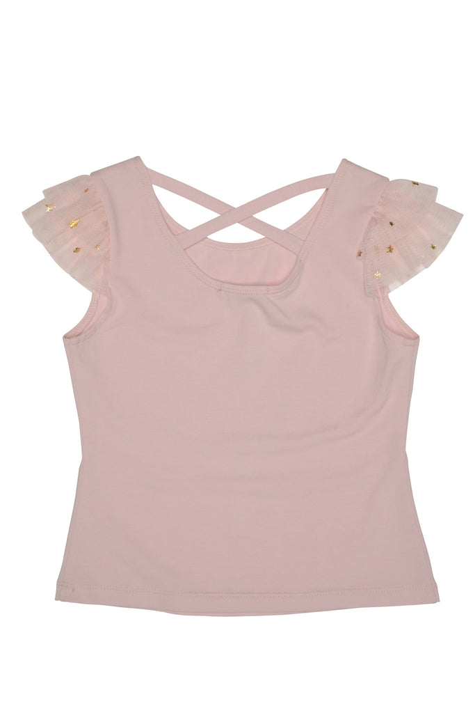 Kate Mack Fairy Dance Tee
