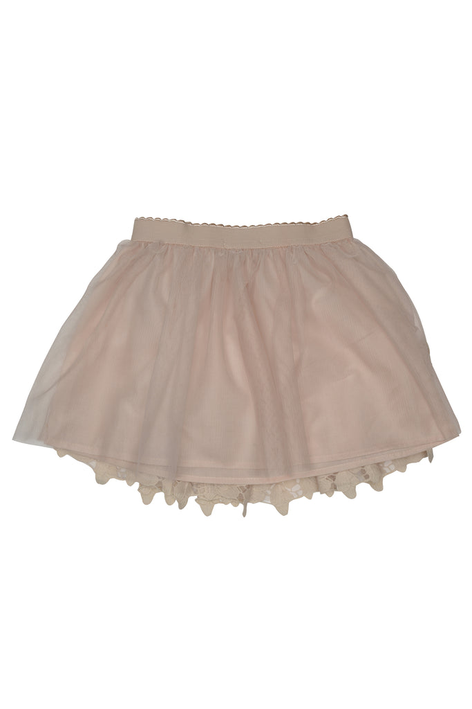 Kate Mack Sweet Escape Skirt