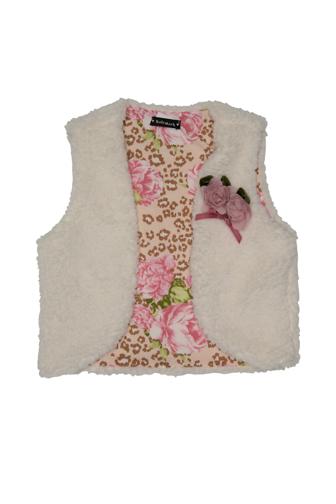 Kate Mack Sweet Escape Vest