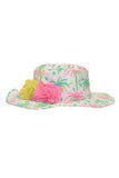 Kate Mack  Island Hopping Hat