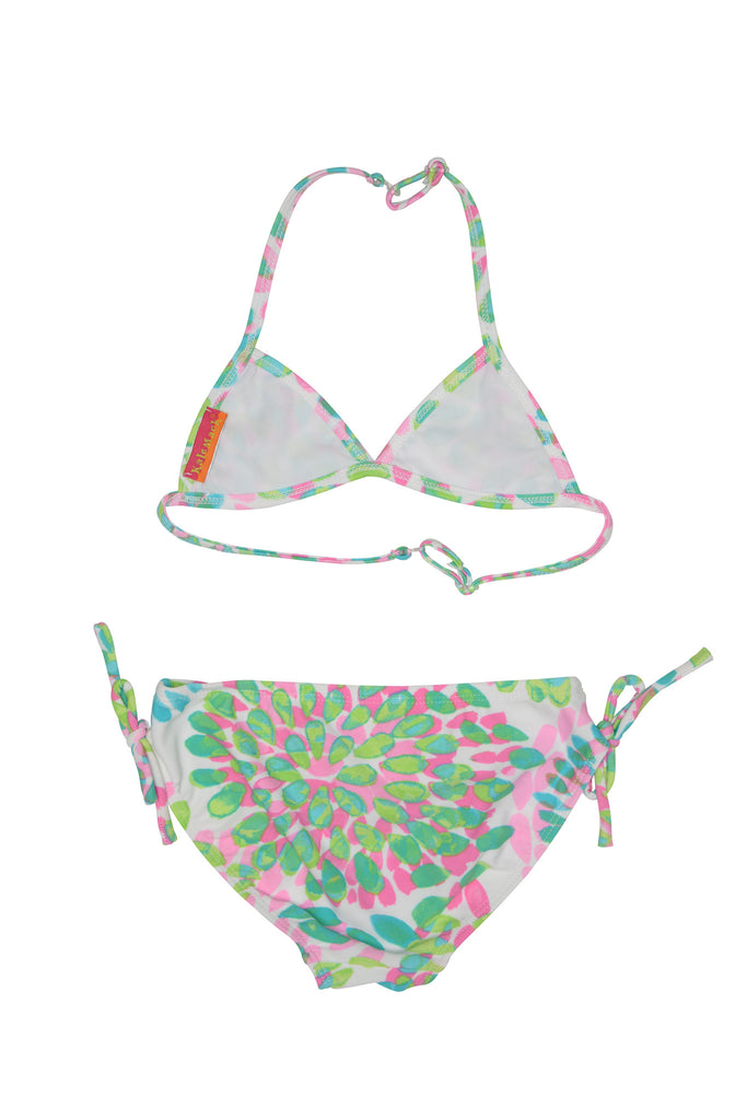 Kate Mack Island Hopping Bikini