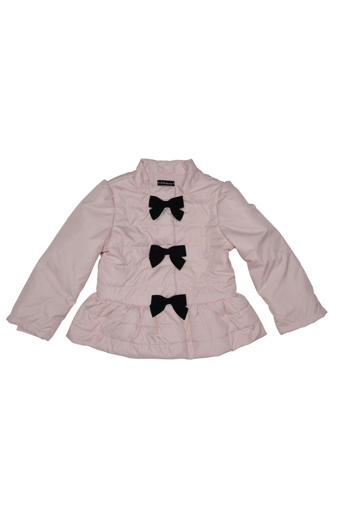 Kate Mack Rumba Roses Jacket