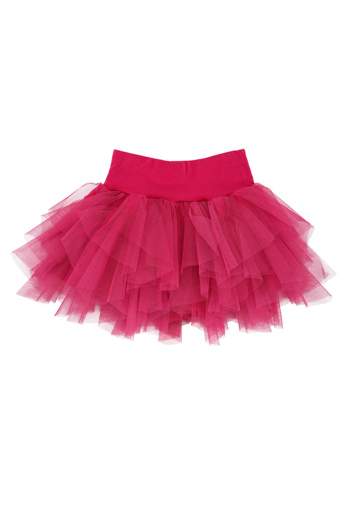 Kate Mack Pop Couture Skirt