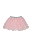 Kate Mack  Dainty Daisies Skirt