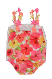Kate Mack Paradise Island 1-Piece Swimsuit