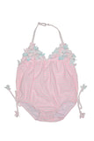 Kate Mack Petal Parfait Swim Bubble