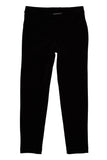Kate Mack Wild Princess Jegging, Black