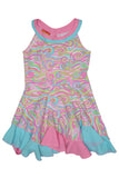 Kate Mack Pop Star Dress