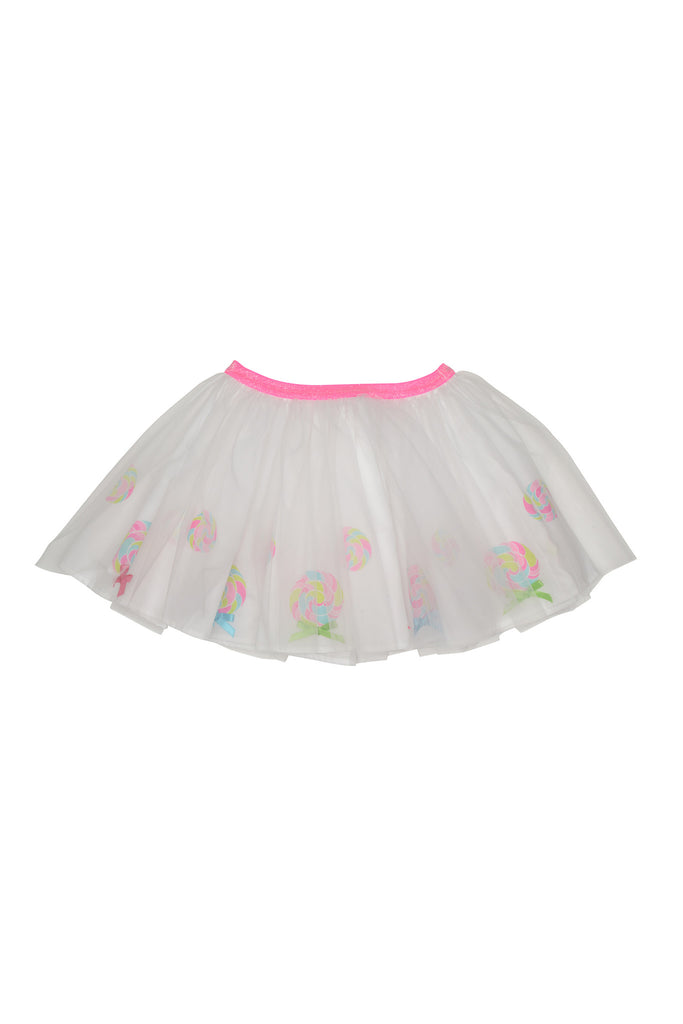 Kate Mack Pop Star Skirt