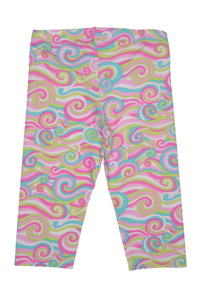 Kate Mack  Pop Star Legging