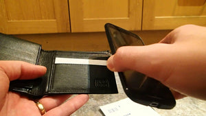 Personal Wallet Review