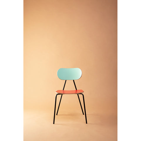 LOMBRELLO CHAIR