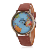 Mini World Co Watch
