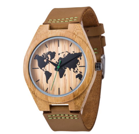 Mini world co plane watch mini world co wooden map watch light gumiabroncs Images