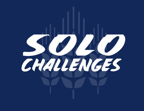 Solo Challenges