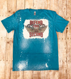 Defend the Second Tee Shirt -  unisex t-shirt