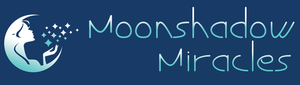 moonshadowmiracles